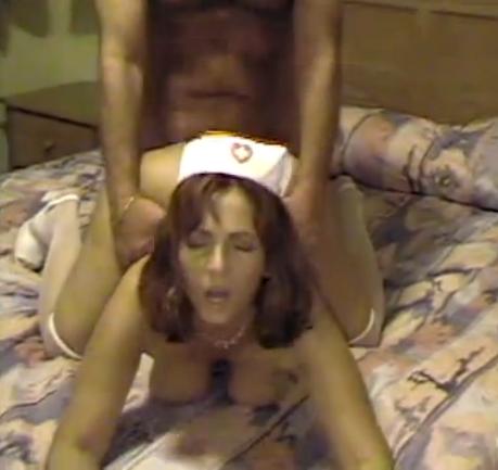 coppia matura amatoriale egitto porno